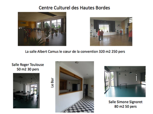 centre_culturel_interieur.png