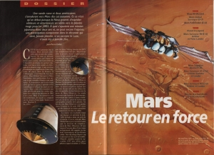 N°316 - Septembre 1996 - pages 42 et 43